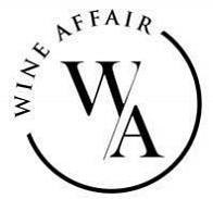 Wine Affair