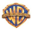 Warner Bros. Home Entertainment, Inc.