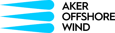 Aker Offshore Wind Operating Company AS