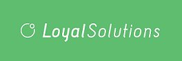 Loyal Solutions A/S