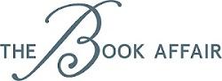The Book Affair