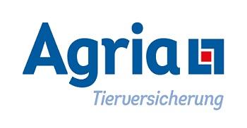Agria Tierversicherung