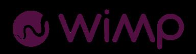 WiMP Music