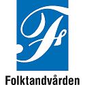 Folktandvården Stockholm