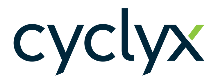 Cyclyx International