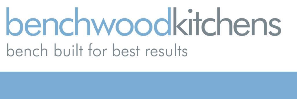 Benchwood Kitchens