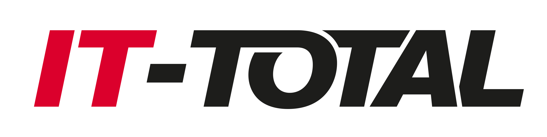 IT-Total Sweden AB
