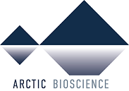 Arctic Bioscience AS