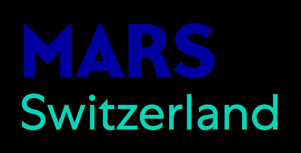 Mars Schweiz