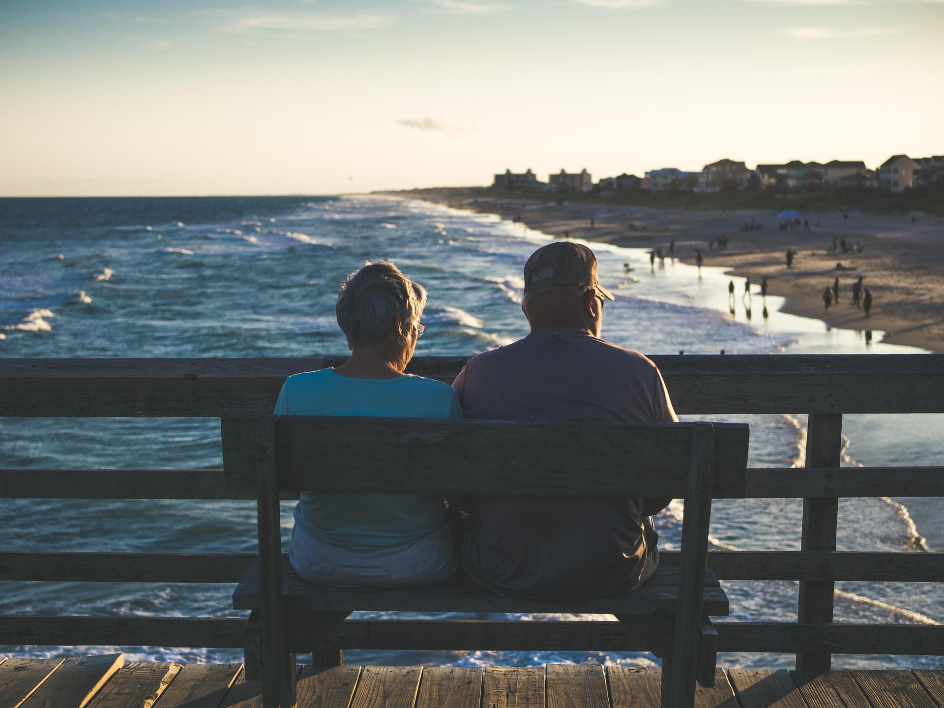 6 av 10 svenskar har låg kunskap om pensionen – är digital tjänstepension lösningen?