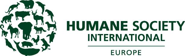 Humane Society International – Europe