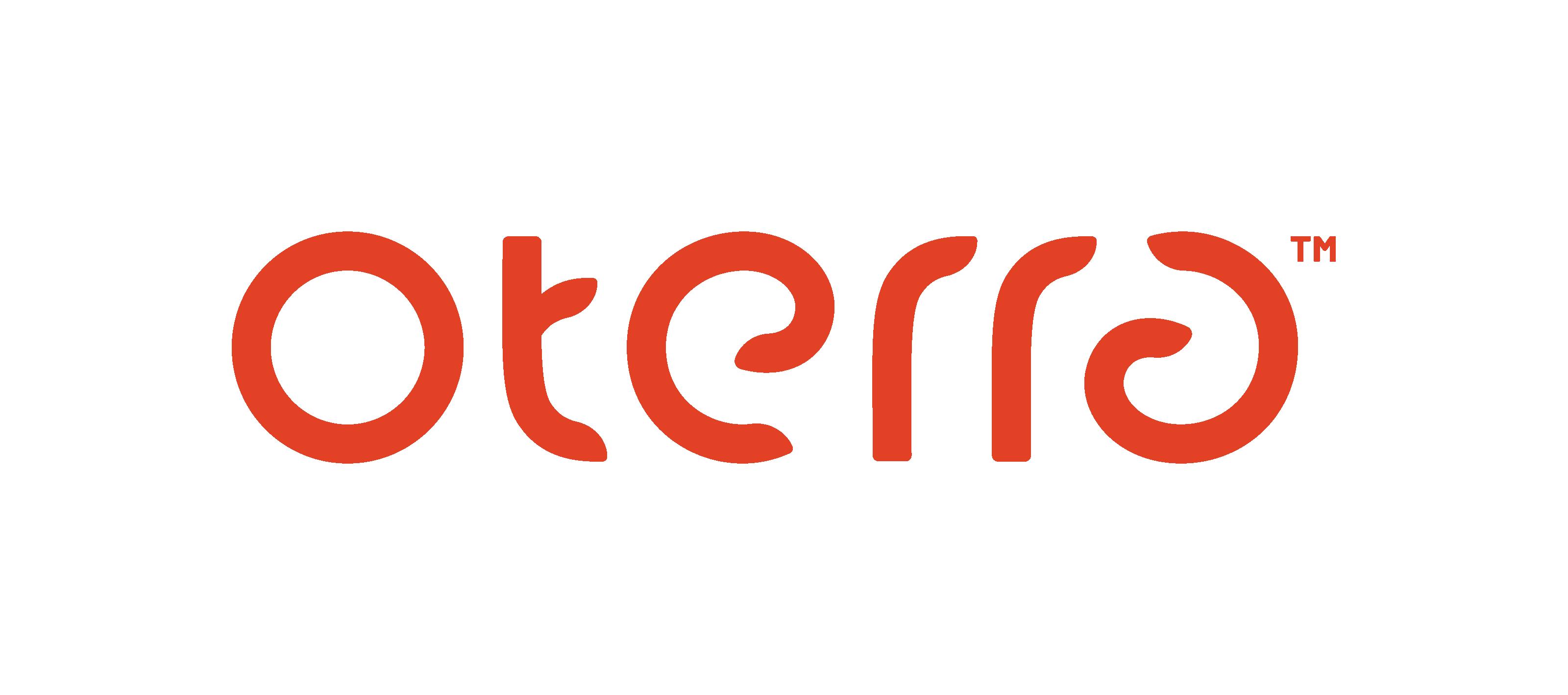 Oterra