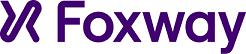 Foxway AB