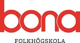 Bona folkhögskola