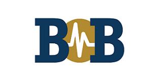Biomedical Bonding AB