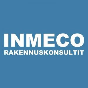 Jyväskyläläinen Inmeco osaksi Solwers-konsernia