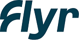 Flyr AS