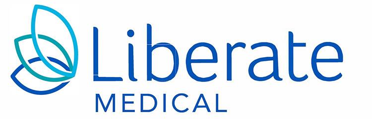 Liberate Medical
