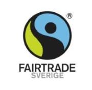 Fairtrade Sverige