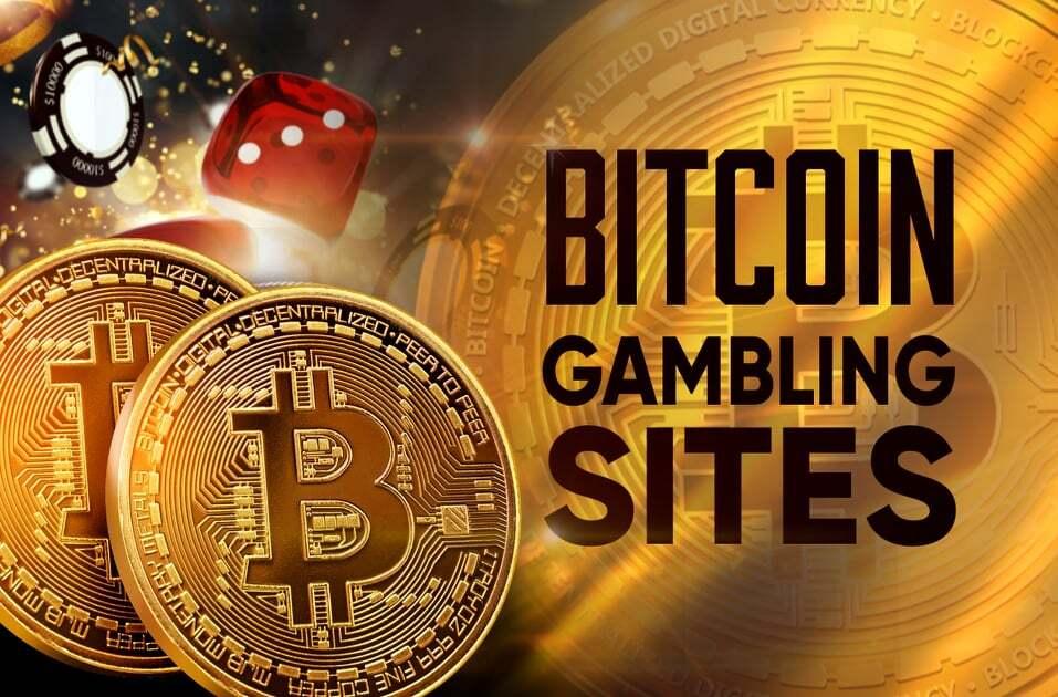 bitcoin gambling btc 2sem programma