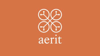 Aerit