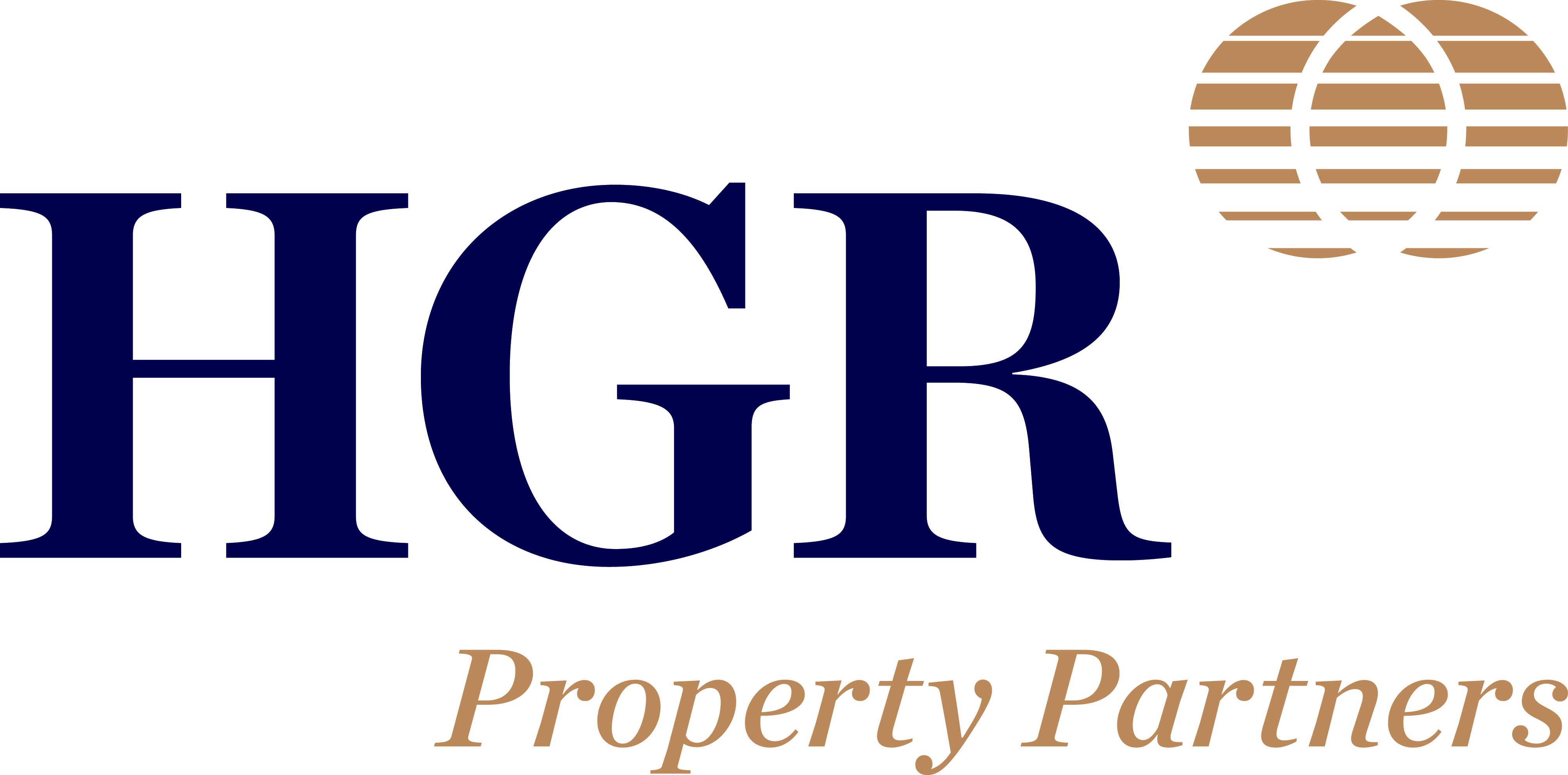 HGR Property Partners
