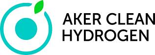 Aker Clean Hydrogen
