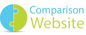 Comparisonwebsite