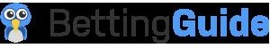 BettingGuide.com