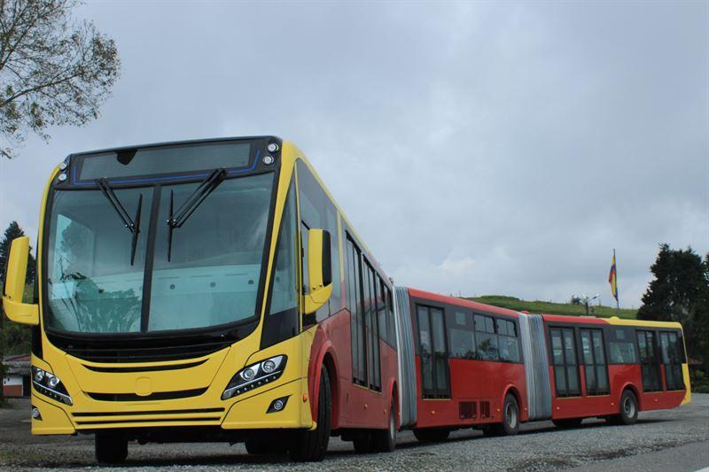 rekordleverans-av-gasbussar