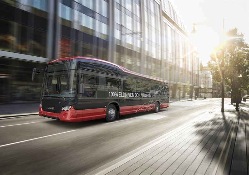 Citywide 001 SE Large-5