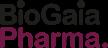 BioGaia Pharma