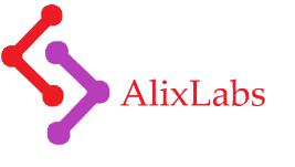 AlixLabs AB
