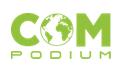 Compodium International AB (publ)