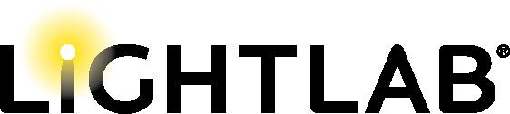 LightLab Sweden AB