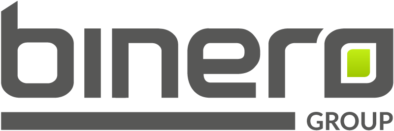 Binero Group AB