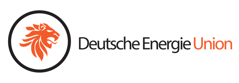 Deutsche Energie Union