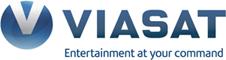 Viasat AB