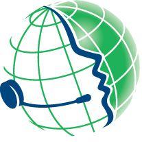 Teleperformance UK