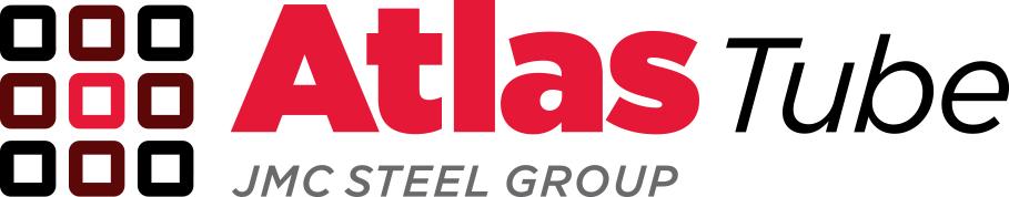 Atlas Tube Canada Inc.