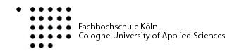 Fachhochschule Köln