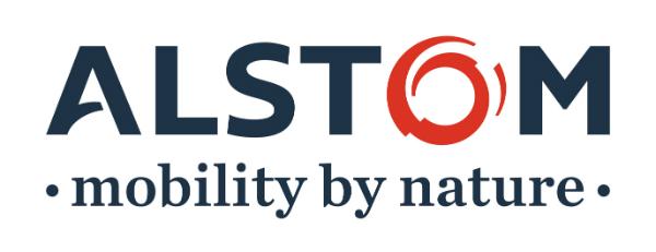 Alstom Sverige
