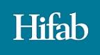 Hifab Group AB