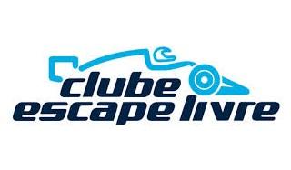 Clube Escape Livre
