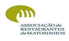 Associação de Restaurantes de Matosinhos