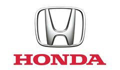 Honda Portugal