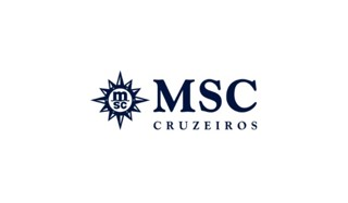 MSC Cruzeiros Portugal