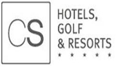CS Hotels, Golf & Resort