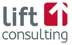 Lift Consulting