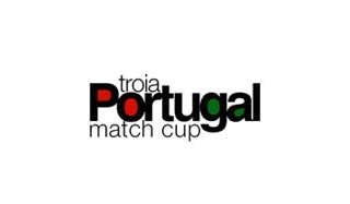 Troia Portugal Match Cup 2013